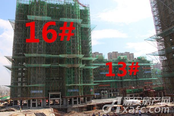 文一锦门北韵在建楼栋.jpg