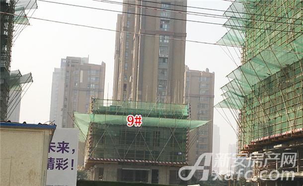 9#楼工程进度(2017.11.11).jpg