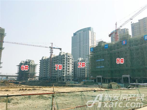 2#6#7#8#楼工程进度(2017.11.12).jpg