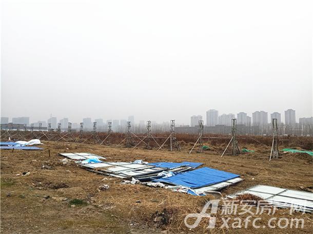 合肥启迪科技城.jpg