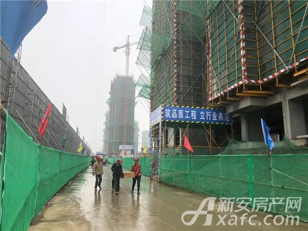 北京城建珑樾华府.jpg