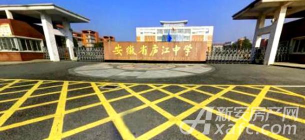 碧桂园钻石湾 (2).jpg
