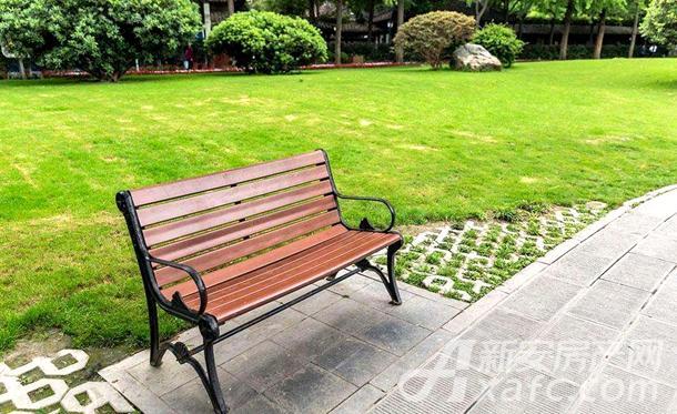 名城御花园 (2).jpg