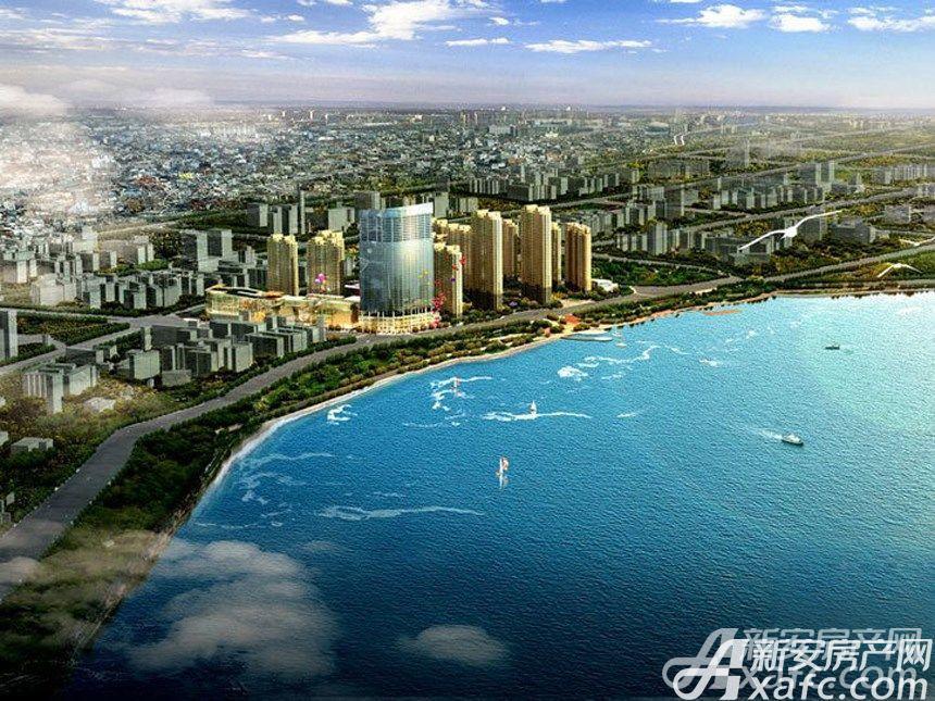 华仑港湾.jpg