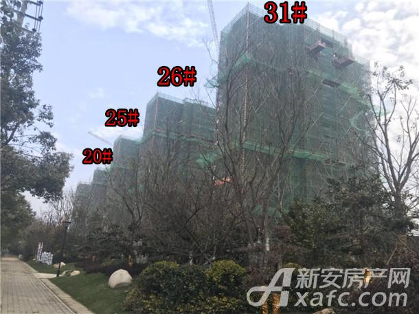 北京城建国誉锦城.jpg
