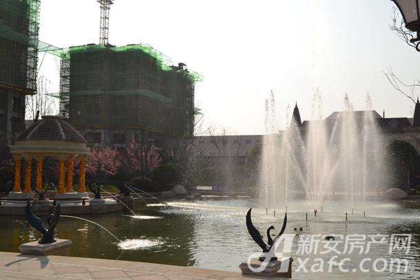 喷泉.png