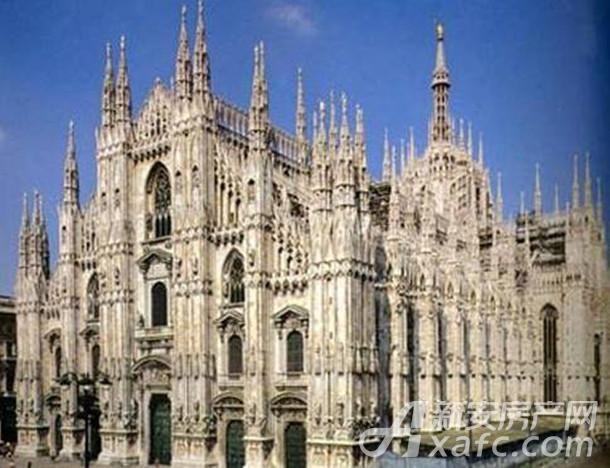 意大利建筑风格.jpg