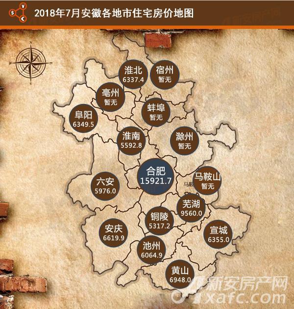 7月安徽楼市月度信息图_02.jpg