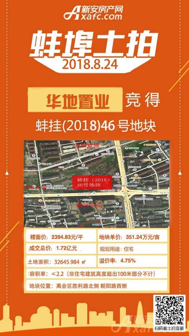 8.24华地置业拿地图.jpg