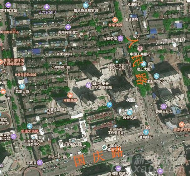 HGTP18040地块位置.jpg