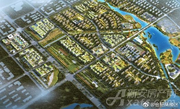 滨湖金融小镇规划图.jpg