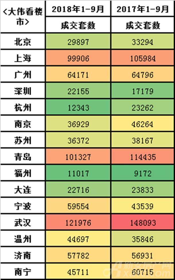 中原数据2_副本.jpg