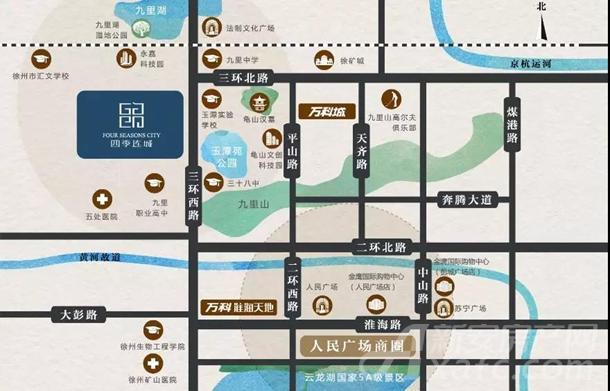 四季连城区位图.jpg