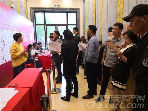 淮矿东方龙城·克拉公馆10月20日唯美开盘倾城热销