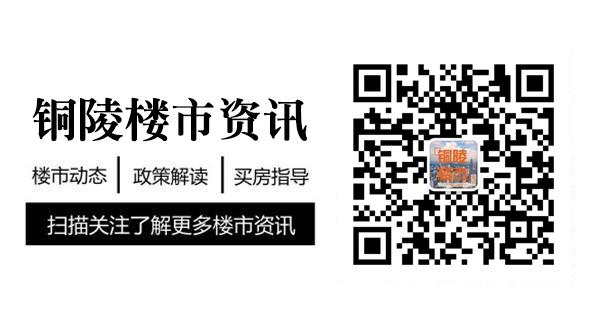 铜陵楼市资讯.jpg