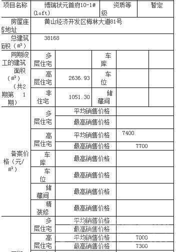 69A8EDC2-0F5D-4447-B002-956B9A4CC28F.png