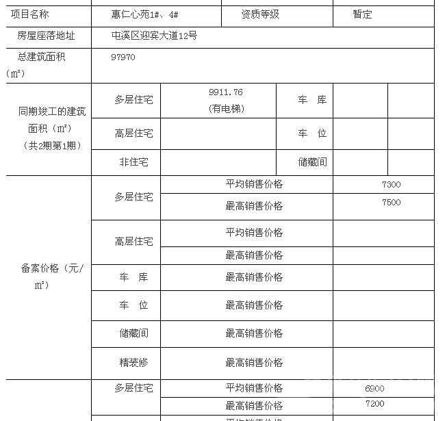 惠仁心苑最新备案价.png