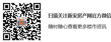 微信网页.jpg