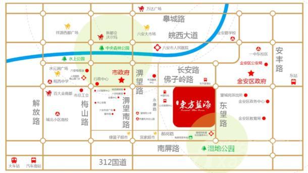 淮矿东方蓝海区位图.jpg
