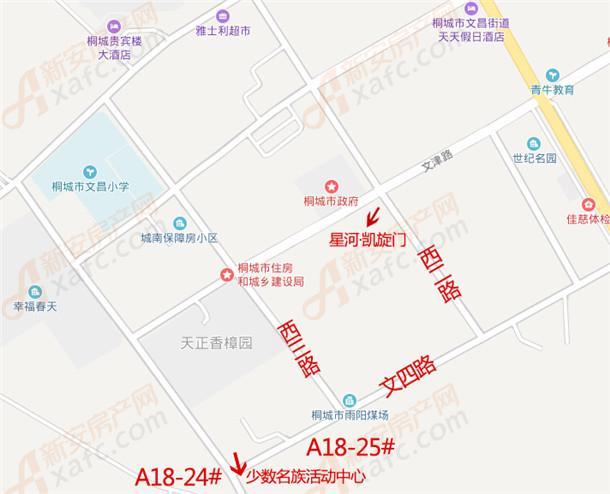 25-24地块地图.jpg