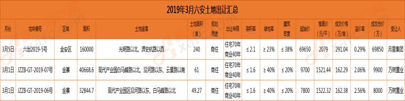 WeChat 圖片_20190330131921_编辑.png