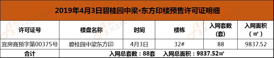 03F8B419-F075-4f14-A81B-1BFEA5E66C96.png