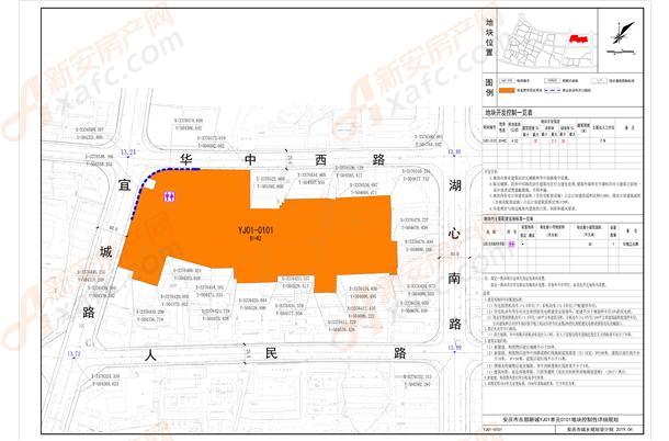 安庆市YJ01单元0101地块控规.jpg