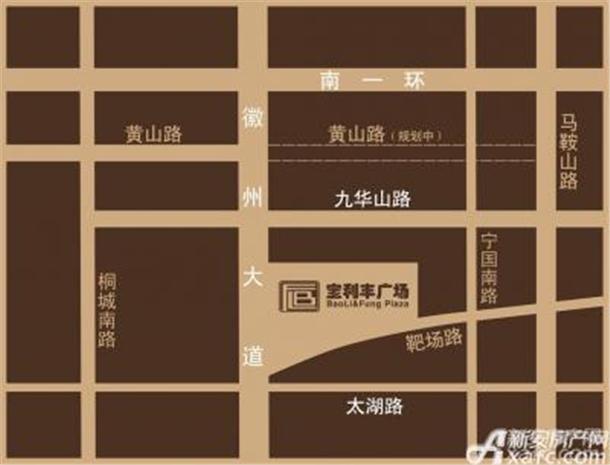 宝利丰区位图.jpg