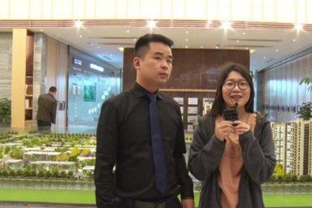 丽丰璞羽山视频