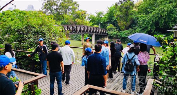 2019年安庆媒体中梁品牌体验之旅3.png