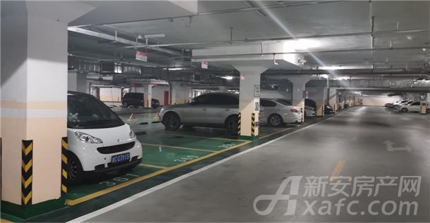 2019年安庆媒体中梁品牌体验之旅6.png