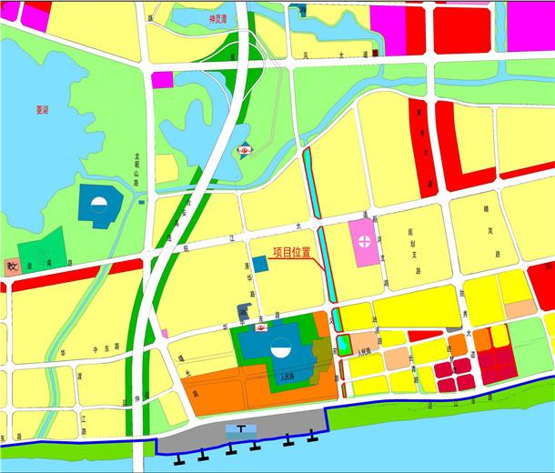 项目区域位置图.jpg