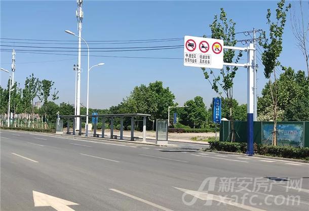 紫云路公交站.jpg