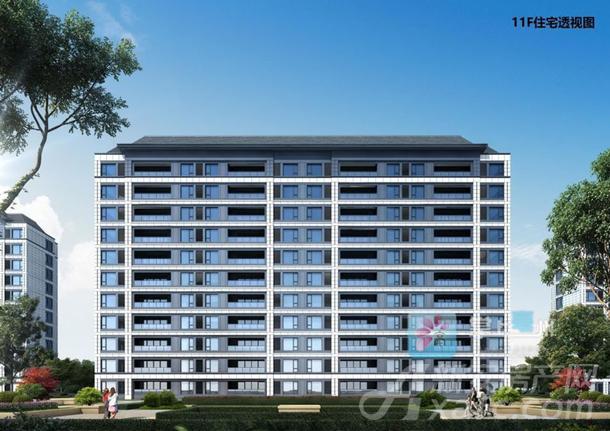 11层住宅透视图.jpg
