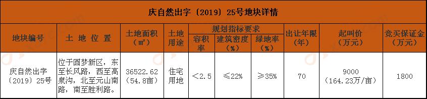 庆自然出字〔2019〕25号地块详情.png