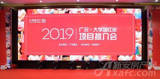 http://www.scqajy.com/wenhuayichan/74006.html