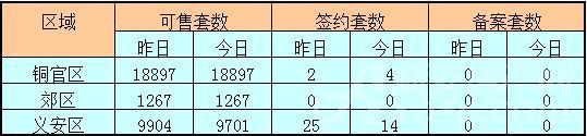 http://www.ahxinwen.com.cn/yulexiuxian/45734.html