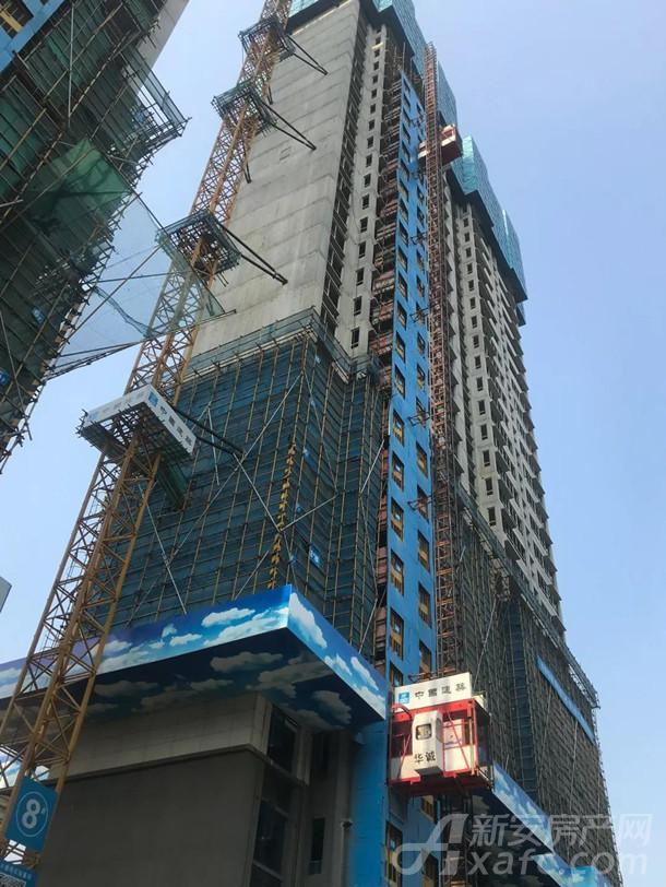 http://www.house31.com/zhuangxiuweihu/18091.html