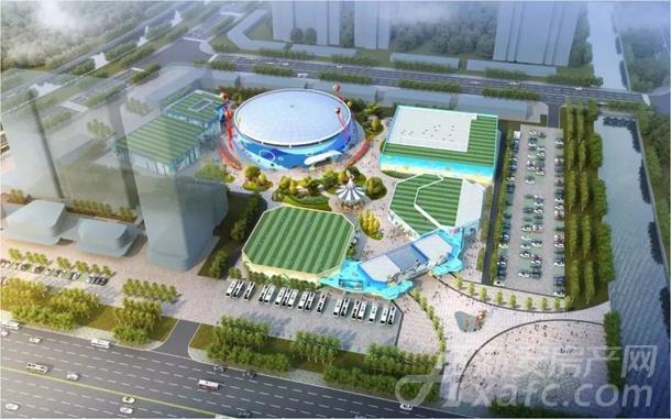 http://www.ahxinwen.com.cn/jiankangshenghuo/46076.html