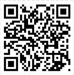 说明: D:\Personal\Documents\Tencent Files\812977982\Image\Group\7%L8)07N}WB[CHV`3U)_)YY.png