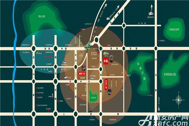 国金华府区位图.jpg