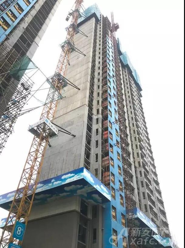 http://www.house31.com/zhuangxiuweihu/24806.html