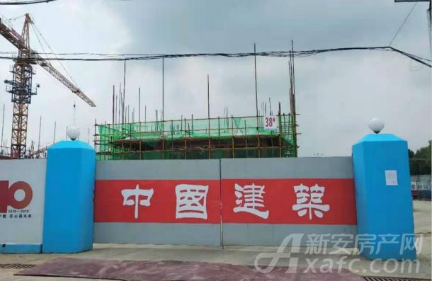 http://www.ahxinwen.com.cn/shehuizatan/51733.html