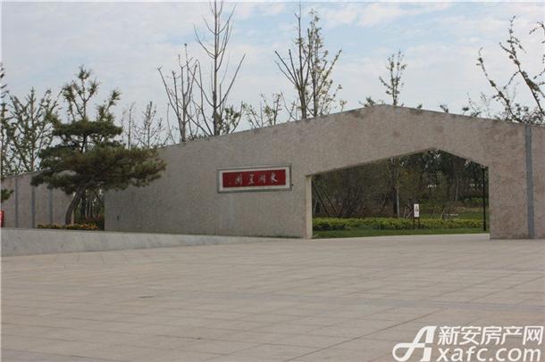淮北东湖公园.jpg