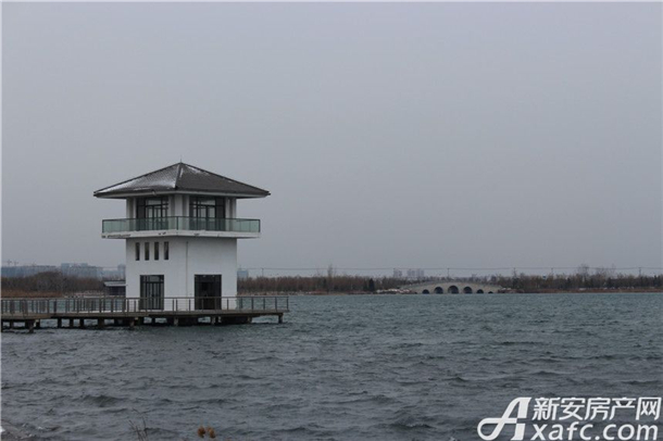 淮北南湖公园.jpg