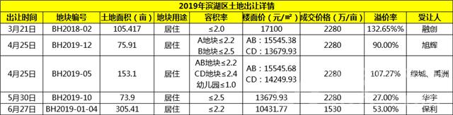 88DBA558-A981-481c-A104-E327234F7B04.png