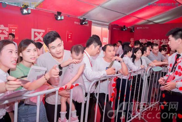 http://www.7loves.org/jiankang/911359.html