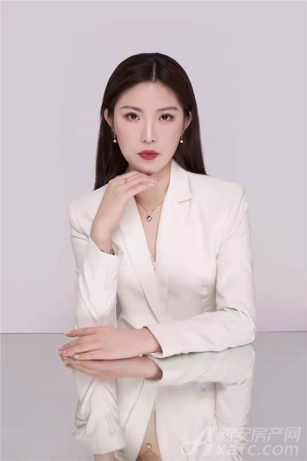 http://www.ahxinwen.com.cn/wenhuajiaoyu/62772.html