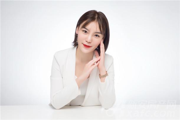 http://www.ahxinwen.com.cn/jiankangshenghuo/62776.html