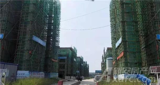 http://www.ahxinwen.com.cn/anhuilvyou/63750.html